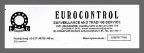 Certificirani proizvodi