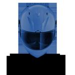 Zaštitne kacige po povoljnim cijenama