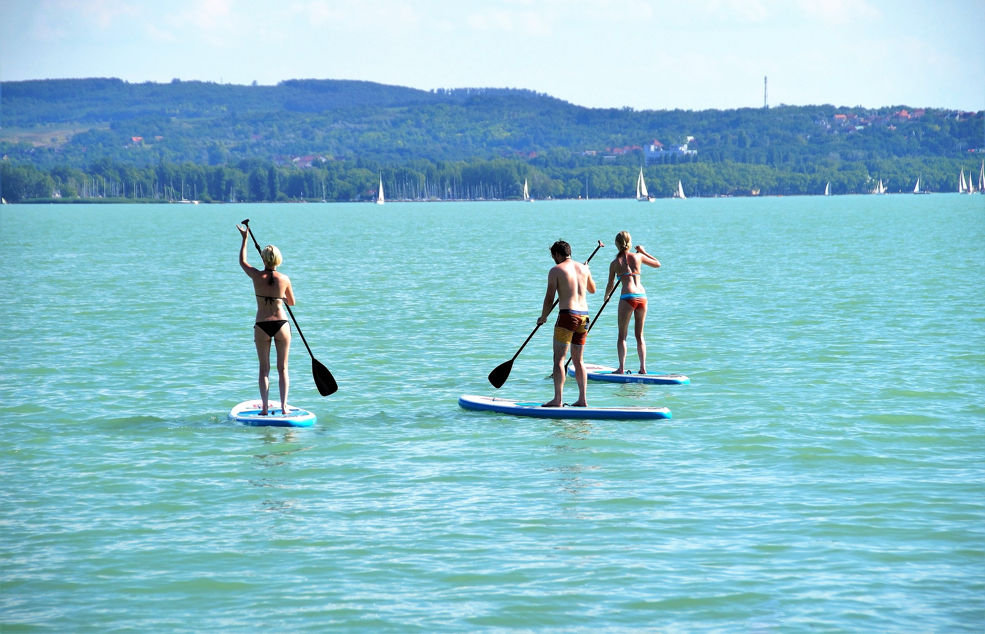 stand-up-paddle-1545481_1920